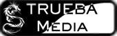 Miami Video Production Company – Trueba Media