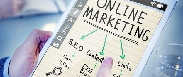 The Need to Hire Digital a Marketing Agency and Video Production for Your Business